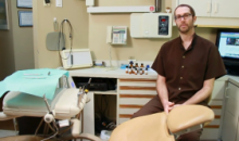 Holistic Dentistry – An overview