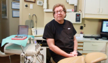 Holistic Dentistry – Dental Restoration