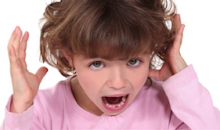 Tips And Tricks For The Terrible Twos