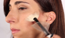 Ageless Beauty Application – Makeup Tips To Avoid Looking Older