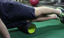 4 Tools To Increase Mobility And Flexibility