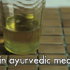 3 Ways To Use Oil In Ayurvedic Medicine