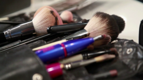How to create flawless Foundation by Elizabeth Lemieux