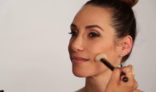 How To Get The JLo Glow