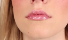 When To Put On Lip Liner – Before Or After Lipstick?