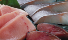Omega 3 – Get From Food or Supplement?